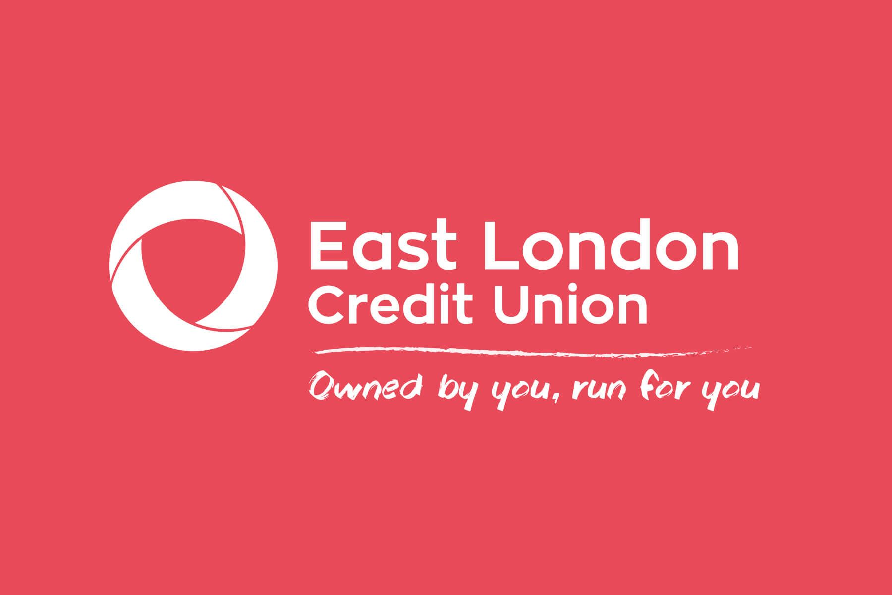 East London Credit Union / Community fit finances