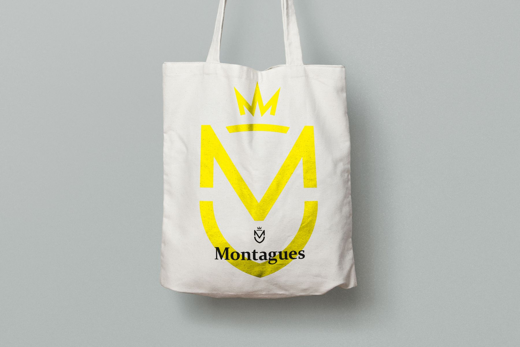 Montagues_tote-1800x1200