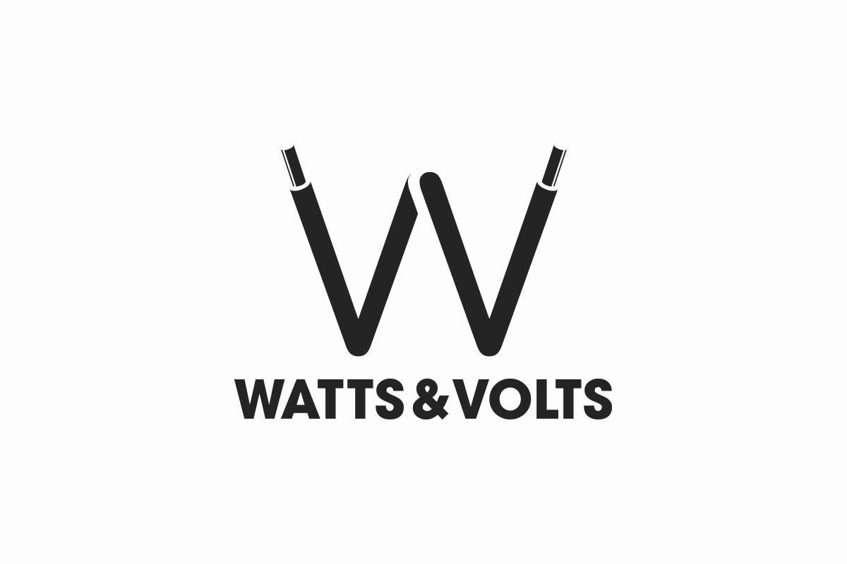 Logo_collection_Watts2