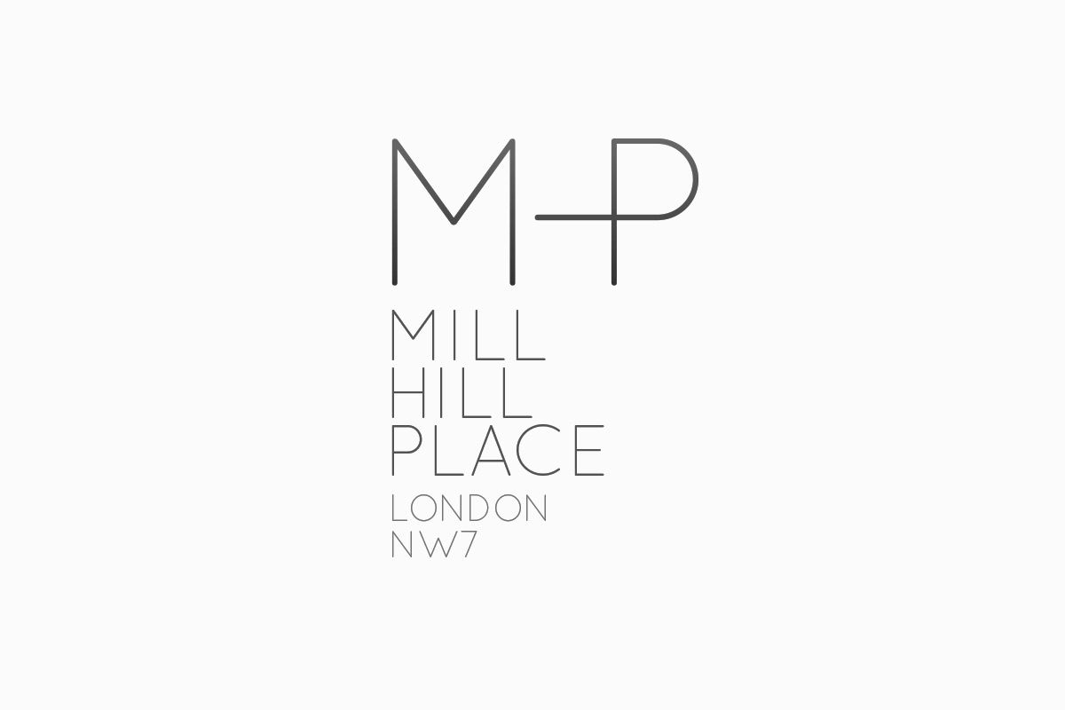 Logo_collection_mhp