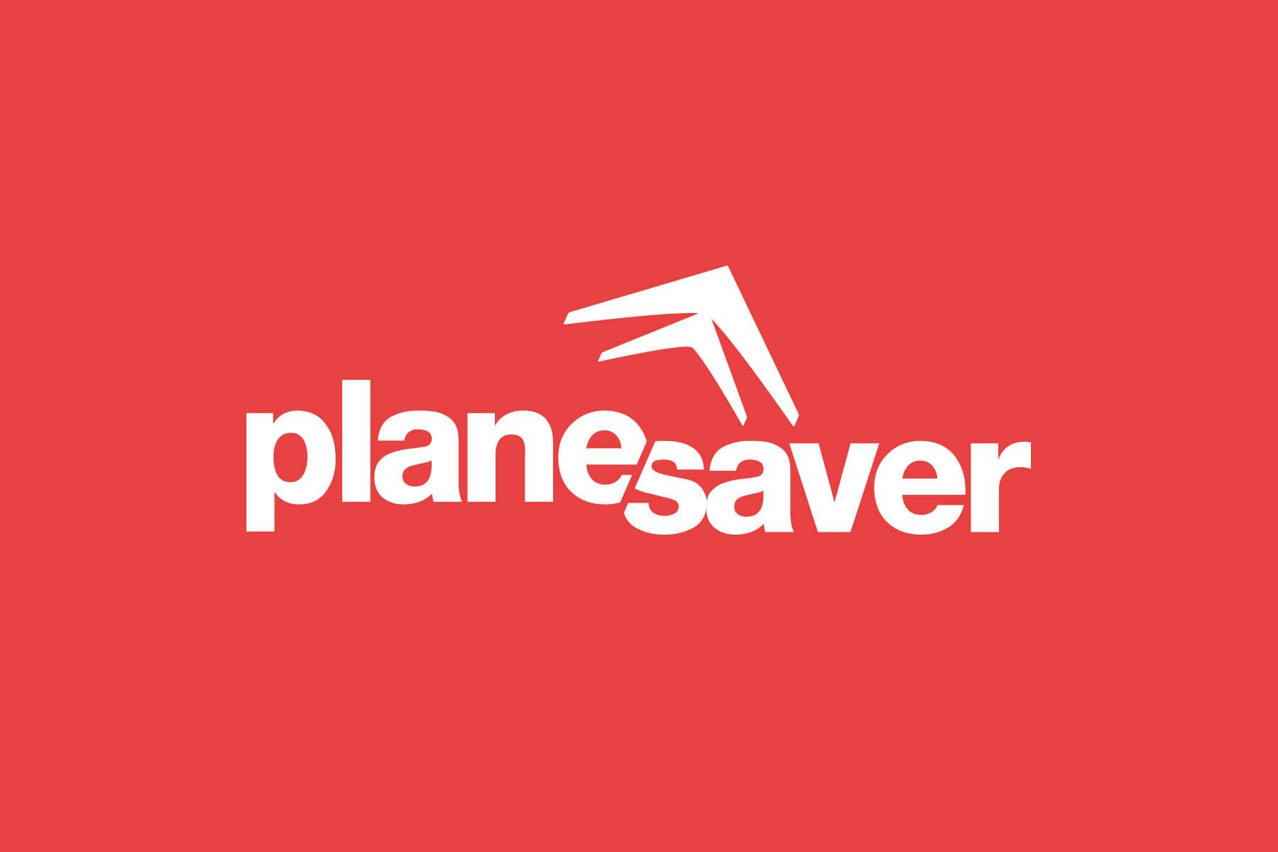 Plane Saver / Loans and savings made simple