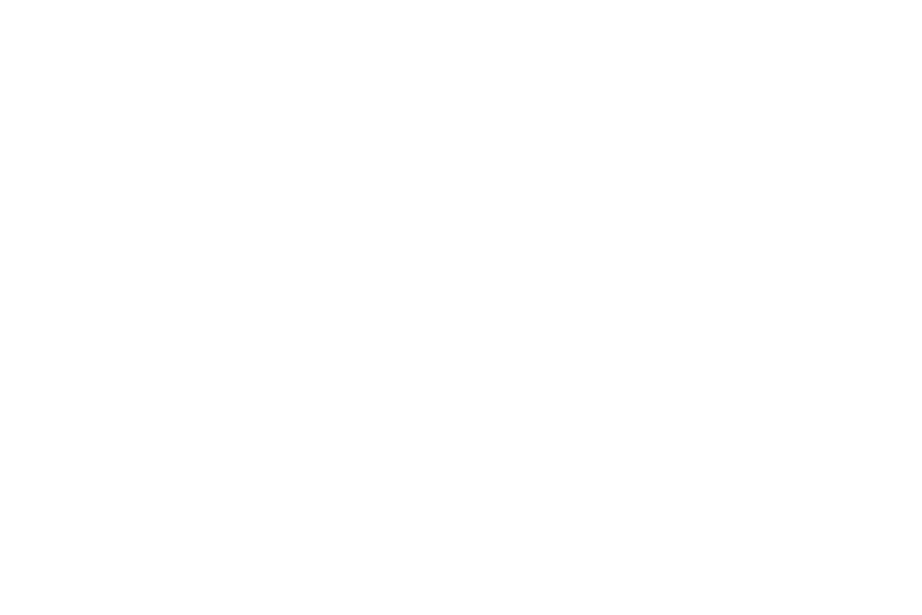 Curotec / Communicating the essence of a product