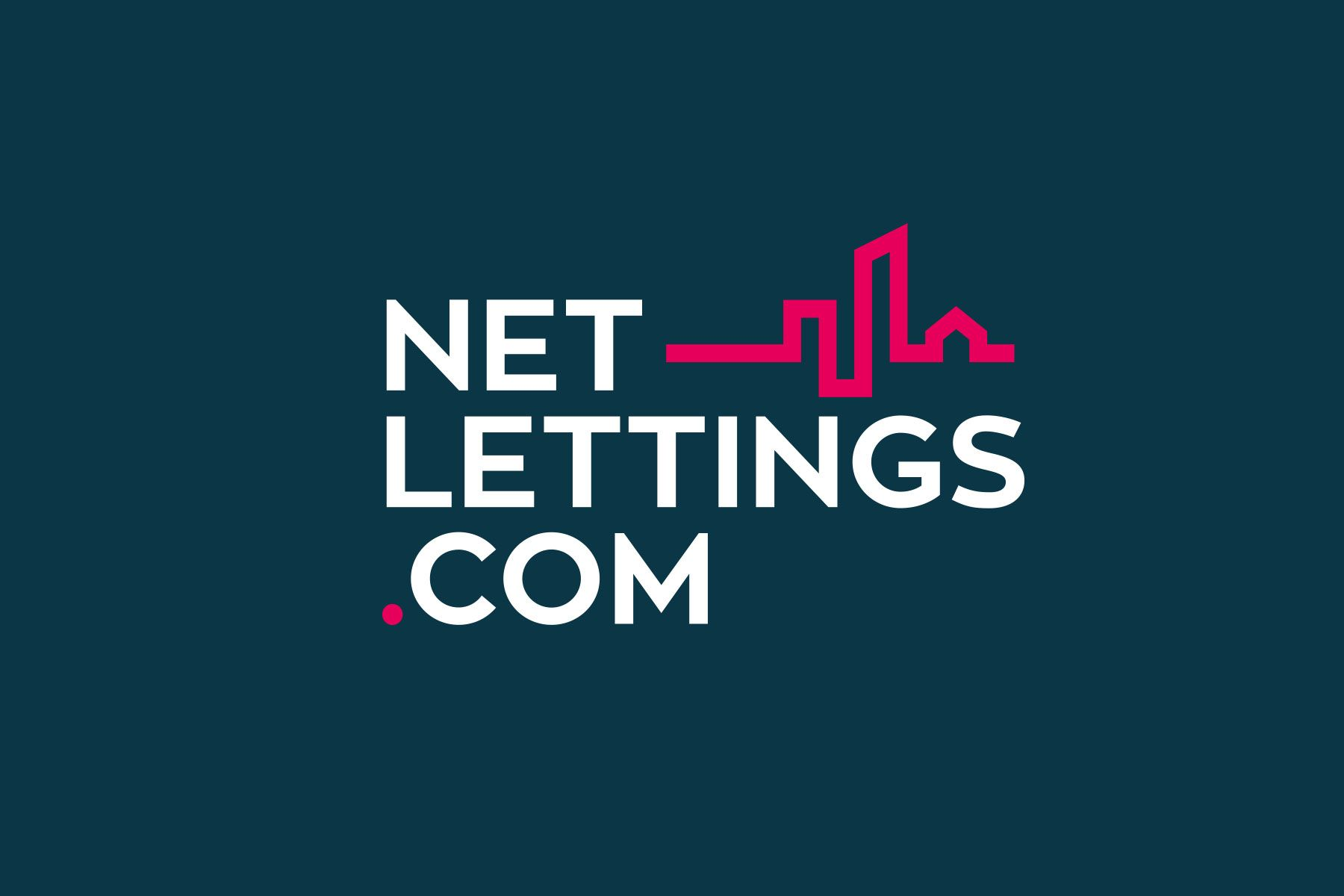 Net_Lettings_19