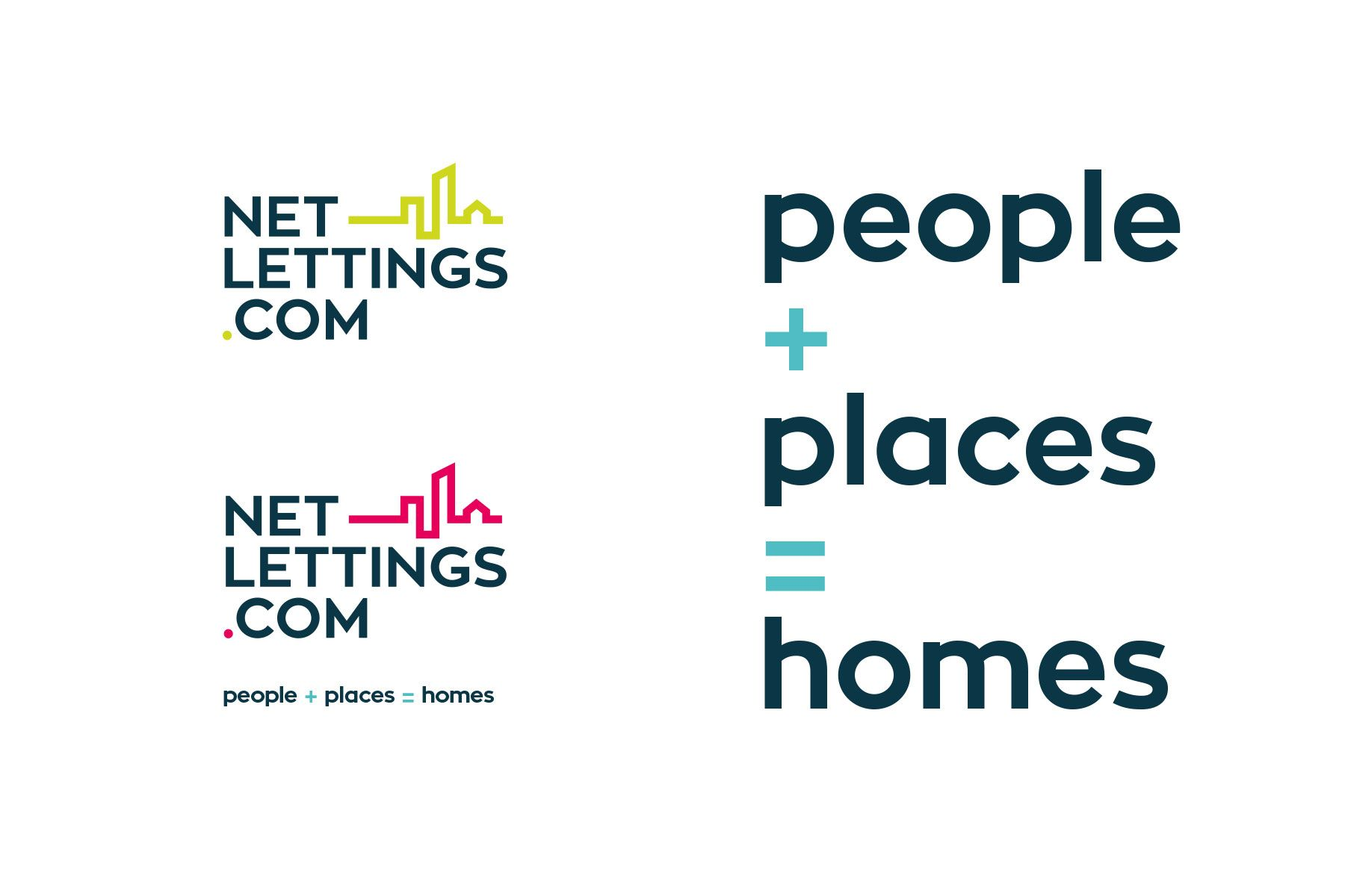 Net_Lettings_22