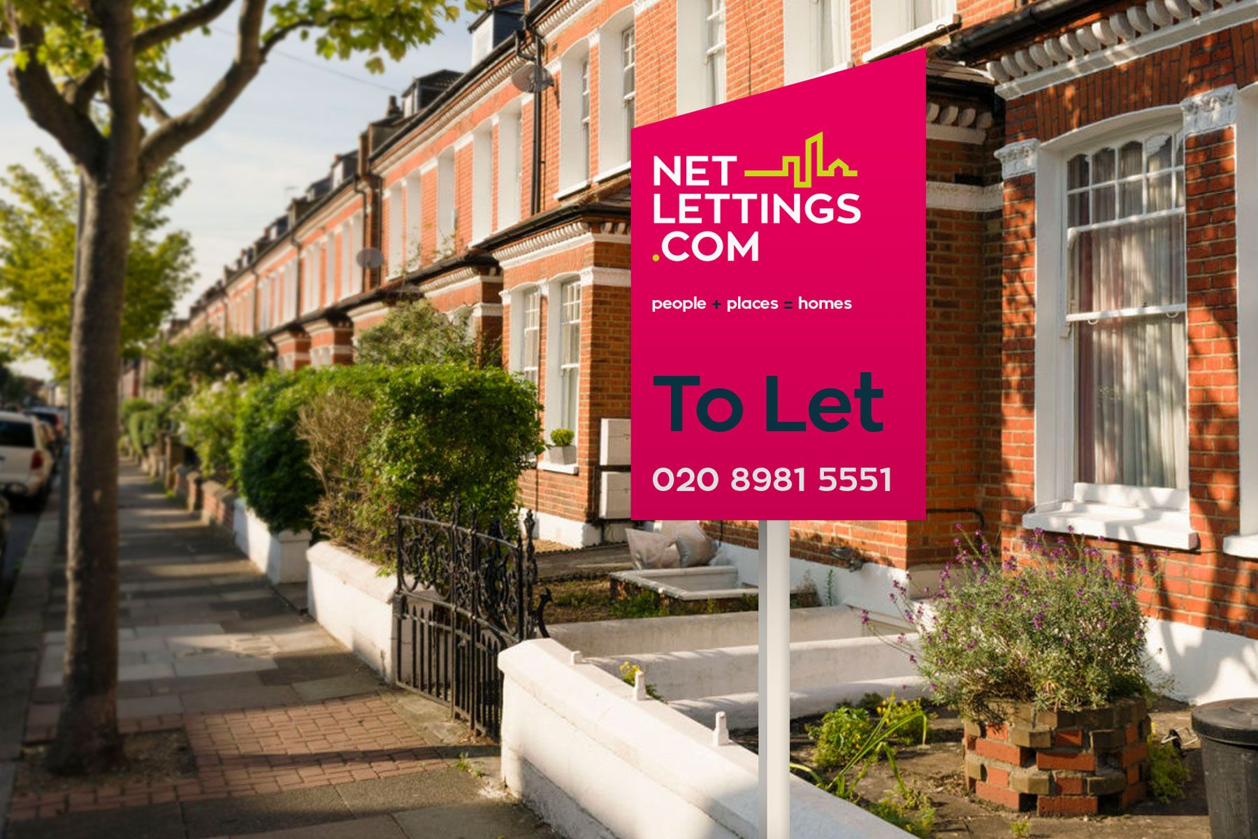 Net_Lettings_6