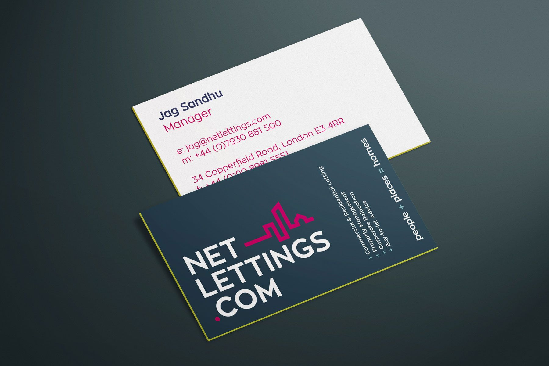 Net_Lettings_7